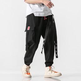 eebf976c2 Distribuidores de descuento Pantalones Harem Japoneses | Pantalones ...