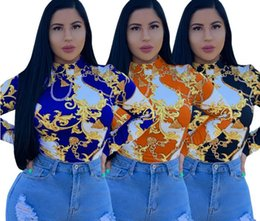 Camisas de vestir atractivo de la blusa de las mujeres causales de la moda otoño invierno largo delgado del mini partido de Bodycon del club del vestido de la manga Blusas Tops vestido desde fabricantes