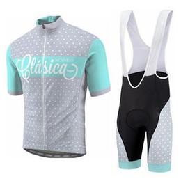 2019 saxo tinkoff radfahren trikot 2019 Morvelo Mannschaft-Radfahren Jersey Kurzarm Bib Shorts Set schnelltrocknFahrradKleidung Männer atmungsaktive Outdoor-Sport K080609