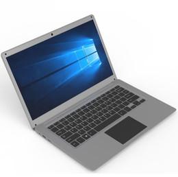 """i7 nvidia Desconto 14,1 """"Intel Quad Core Z8350 2 + 32G HD Display Laptop"""