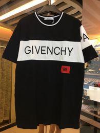 2018 -2019 cráneo polo camisa de calidad de moda de verano hombres camiseta diseño de manga corta polo camisetas polo camisa ropa cráneo desde fabricantes