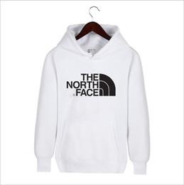 Yeni Sonbahar Moda Erkekler Gelecek Lüks Hoodies Uzun Kollu Hikayesi Tişörtü Pamuk Hoodies Kazak G Hoodies Boyut S-3XL nereden