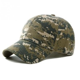 8b1409b2e Chinese Men Women Army Camouflage Camo Cap Casquette Hat Climbing Baseball  Cap Hunting Fishing Desert Hat