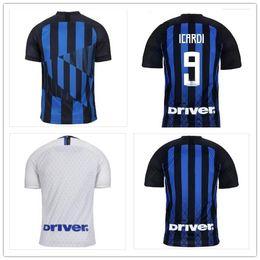176166274 2019 top quality ICARDI PERISIC LAUTARO football shirt LAUTARO NAISGOLAN  shirt PERISIC ICARDI PERISIC football shirt