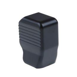 2019 batería de 2s 7.4v 1 cubierta protectora para DJI Gimbal Camera Protector Osmo Pocket Gimbal y tapa de lente
