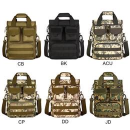 Buy YM Adidas Male Men Travel Bag Folding Bag Protable Molle