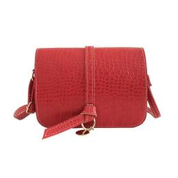 d8fbf284e892 Fashion Leather Simple Solid Handbag Design Brand Mini Crossbody Bags for  Girls Small Messenger Shoulder Bags bolso mujer