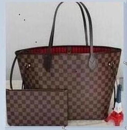 2019 mehrfarbige leder patchwork handtasche 2020 Orignal reale echte Leder Dame Umhängetasche Mode Schulranzen SchulterGUCCIBeutelhand presbyopic Paket
