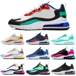Rabatt Air Fashion Sports Shoes | 2019 Air Fashion Sports