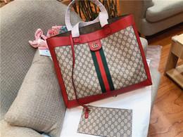 2019 bolsos de cuero negro marcas de renombre Nueva moda Vintage bolsos bolsos de mujer bolsos de diseño carteras para mujer de cuero bolso de Crossbody de las señoras bolsas de hombro de calidad superior A11632