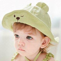 3a7ae362d Toddler Boys Sun Hats Canada | Best Selling Toddler Boys Sun Hats ...