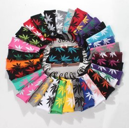 caneta de incenso Desconto Natal Plantlife Socks para mulheres dos homens de alta qualidade Skate meias de algodão Hiphop Maple Leaf Esporte Socks Atacado 666