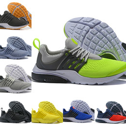 Fly Sneaker Online Shopping | Fly Sneaker for Sale