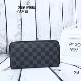 2018 NEW styles Fashion Bags Ladies handbags designer bags women tote bag  luxury brands bags Single shoulder bag MK 33 000c494a32