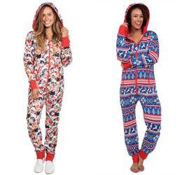 2020 hoodie do estilo do hóquei Natal vestido masculino e mesmo estilo feminino Macacões Sportswear Hoodies Jogging Suit Sport para o desgaste do Yoga hoodie do estilo do hóquei barato