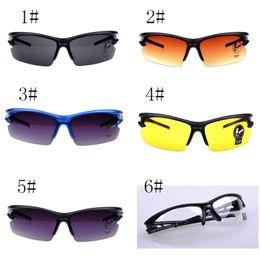 7def726d98cf Chinese Fashion Sunglasses Women Summer 6colors Options Sports Sunglasses  Holbrook Men Brand Designer Outdoors Glasses Free