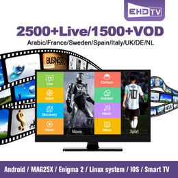 Global Tv Online Shopping | Global Tv for Sale