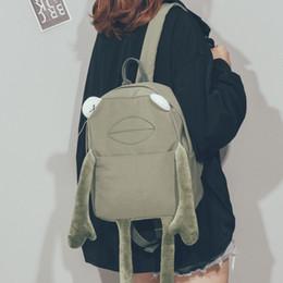 mochila moda marcas Desconto Menina Backpack Strap ajustável Marca Zipper Painéis Nylon formal do estilo de sacos de escola de moda para adolescentes que Ke0b Bookbag