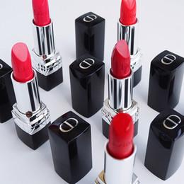 Marka Mat Uzun Ömürlü Ruj Kadınlar Profesyonel Makyaj Mat Ruj Dudaklar Beautuy Makyaj Araçları RRA1101 nereden