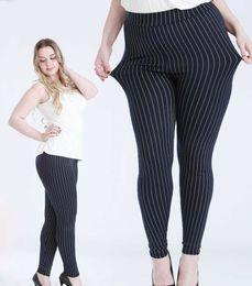 mejores polainas de adelgazamiento Rebajas 2017 2018 La nueva raya calidad yardas grandes polainas elásticos femeninos pies delgados pantalones de ajuste de tobillo más mejor
