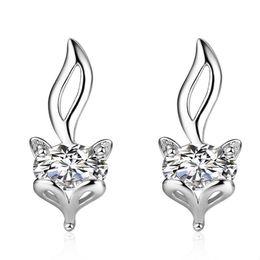 a60067067621b Cute Fox Jewelry Online Shopping | Cute Fox Jewelry for Sale