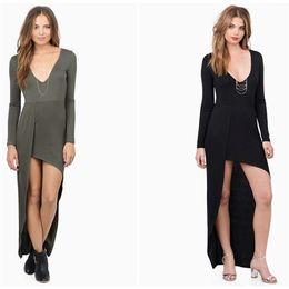 2019 inverno fantasia sereia Tanque Top Vestido Bodysuit Mini Vestidos Mini Saias Designer de Moda Roupas Femininas Cinza Preto Drop Shipping 220085