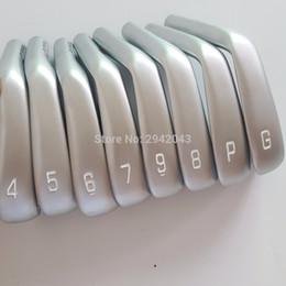 ferros de golfe rígidos Desconto Touredge JPX 900 Golf Irons Set Golf Forjado Irons Clubes 4-9PG Regular e Stiff Flex