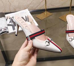Filles talons plats en Ligne-mode en cuir véritable marque dames conception chaussures plates chaussures de sport chaussures de pêcheur chaussures à talons hauts