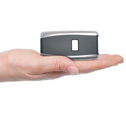 Argentina Escaneo automático Escáner de código de barras de Android DC5V Lector Bluetooth portátil Mini Lector de anillo Bluetooth Lector Bluetooth portátil Suministro