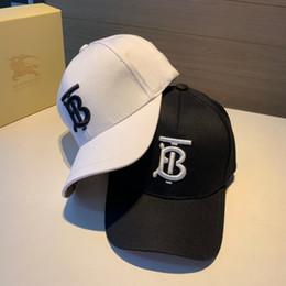 rosen korridor Rabatt 2019 Die neuen Hüte für Damen und Herren, hochwertige Mode-Ballmütze