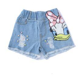 2019 mini jeans shorts meninas  desconto mini jeans shorts meninas