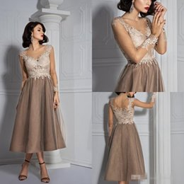 Robes invitee mariage 2019