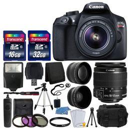 nota máxima Desconto Atacado Nova Marca New Canon EOS 5D Mark IV Full Frame Câmera SLR Digital com EF 24-105mm f / 4L É II Lente USM