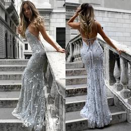 Criss gekreuzten ausschnitt prom kleid online-Sexy Back Abendkleider Sweetheart Ausschnitt Arabisch Kleider Abendgarderobe Criss Cross Prom Dress Nach Maß
