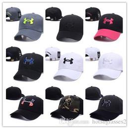 366dd3c0177 Wholesale Men Women Basketball Oklahoma City Snapback Baseball brand ua  Football Hats Mens Flat Caps Adjustable Cap Sports Hat