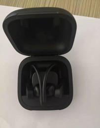 2019 vivo-headset NEW W1 CHIP Power Pro Earbuds drahtlose Bluetooth v5.0 5.0 Pop-up SIRI Kopfhörer Kopfhörer Kopfhörer Ohrhörer mit LOGO NICHT TWS PK I12 2019