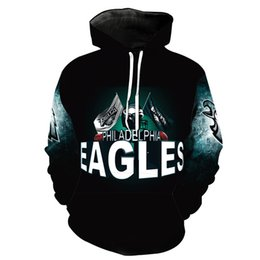 competitive price 8984a 9acbf Wholesale Eagles Hats for Resale - Group Buy Cheap Eagles ...