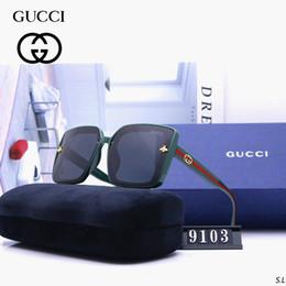 2019 persol gläser Ausgezeichnete Qualität Modedesigner-Sonnenbrille für Männer Abnutzungsfrauen 5 G Farbe Glaslinsen mit Box Full-Frame-Sonnenbrille