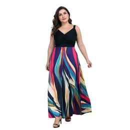 US $13.06 42% OFF|Sundress White Summer Dress Cotton Linen Long Dresses for Woman Elegant Plus Size Long Sleeve Maxi Dress Summer Dresses