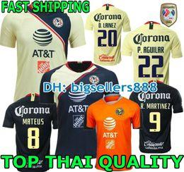 Distribuidores de descuento Camiseta De Fútbol Amarillo Negro ... 221c31664b5c0