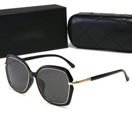 40d65bd7b7bb YOOSKE 2019 Metal Round Sunglasses Men Women Personality Black Big Red Sun Glasses  Mirror Shades Sunglass for Womens Mens UV400