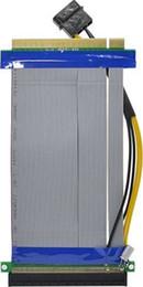 Scheda PCIe OEM Molexl Riser Tom 16X 16X 16X Extension Power-assistita Aggiornamento nave dalla Turchia HB-003.527.275 da custodia in metallo iphone fornitori