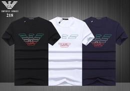 mondes drôles t-shirts Promotion Conception drôle Deux mondes T-shirt en coton à manches courtes T-shirt homme 2018 Streetwear style Stranger Things T-shirt Homme-1110