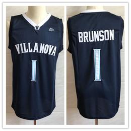 16588ea4796 Wholesale Villanova Wildcats Jerseys - Buy Cheap Villanova Wildcats ...