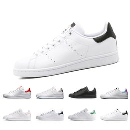 lowest price 6af78 be820 Shop Womens Stan Smith Shoes UK | Womens Stan Smith Shoes ...