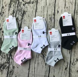 jersey di ciclo da rugby Sconti Nuova corrente del cotone calzino calze sportive calze pallacanestro Calze traspirante Calcio Sportswear commercio all'ingrosso di trasporto del DHL