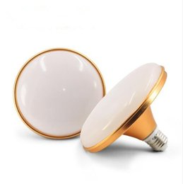 2019 globo della lampada 18w LED E27 5730SMD 12W 18W 36W 45W di potenza luminosa Lampada Led 220V AC 230V 240V bianco freddo luce del globo caldo della lampada Bombillas