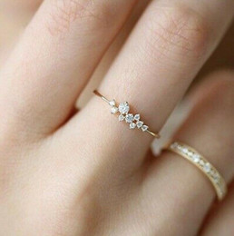 16846a32686dd Small Size Rings Australia   New Featured Small Size Rings at Best ...