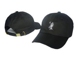 2019 boina roja militar Moda curvo golf visera sombrero de hueso de alta calidad Adjustbale gorra de béisbol Snapback sombreros para hombres mujeres Hip hop calle gorras