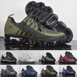 2019 Nuovo arrivo maxes Run Utility Mens Scarpe da corsa Cuscino Sneakers per  uomini Repellency Water Athletic Sports c72267fb084